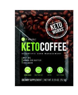 ItWorks-Keto-Coffee