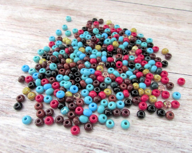 Coffee Beads Blogging Making The World More Beadiful One Cup